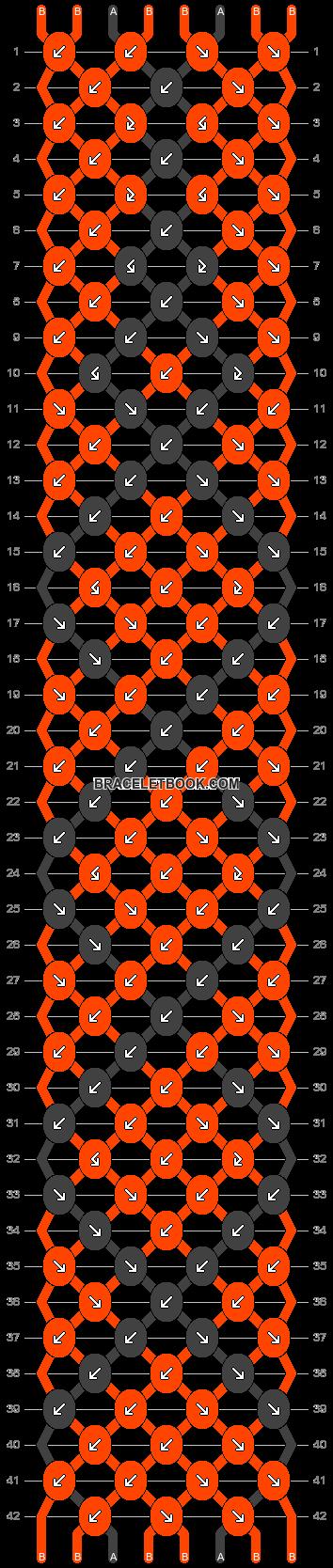 Normal pattern #21630 pattern