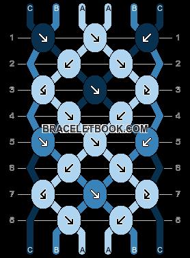 Normal pattern #21655 pattern