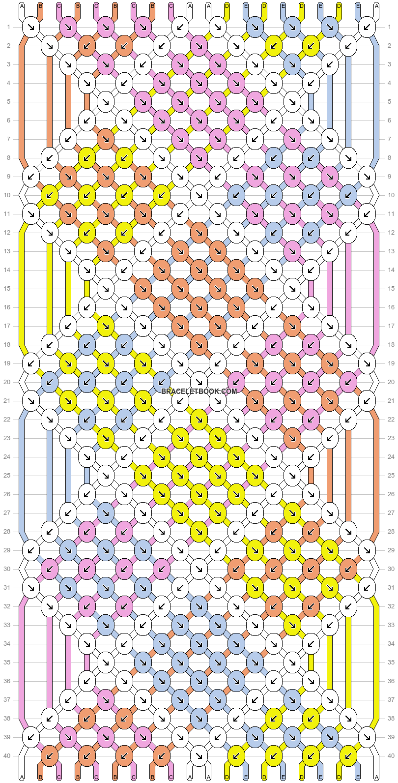 Normal Pattern #21711 added by mzsoca