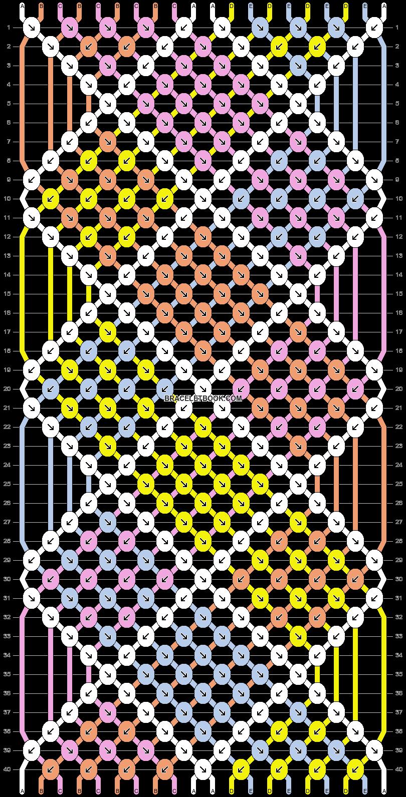 Normal pattern #21711 pattern