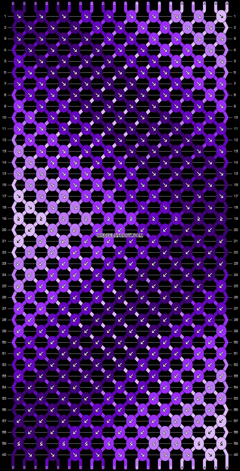Normal pattern #21726 pattern