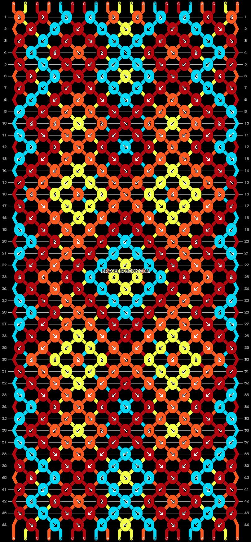 Normal pattern #21727 pattern