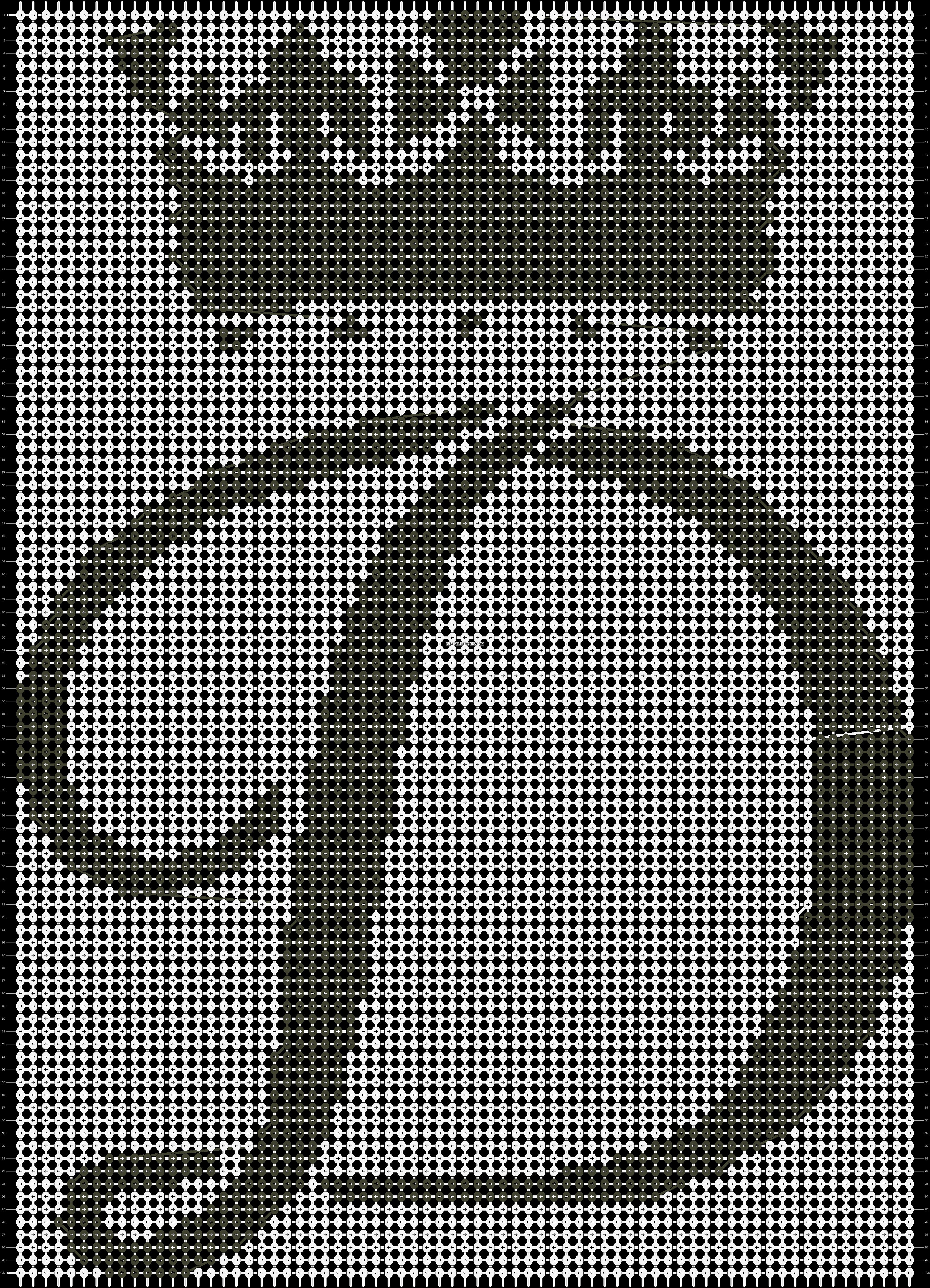 Alpha Pattern #21748 added by fereshtehd