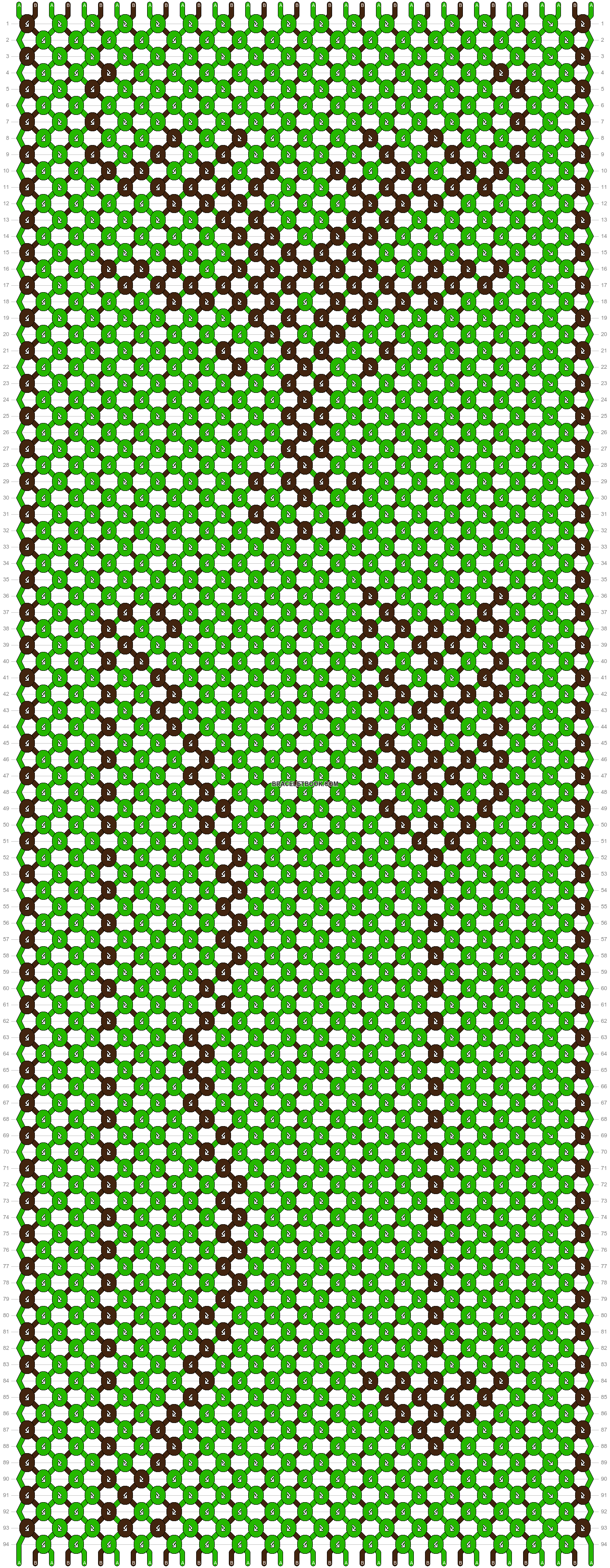 Normal Pattern #21758 added by ValkyrieL