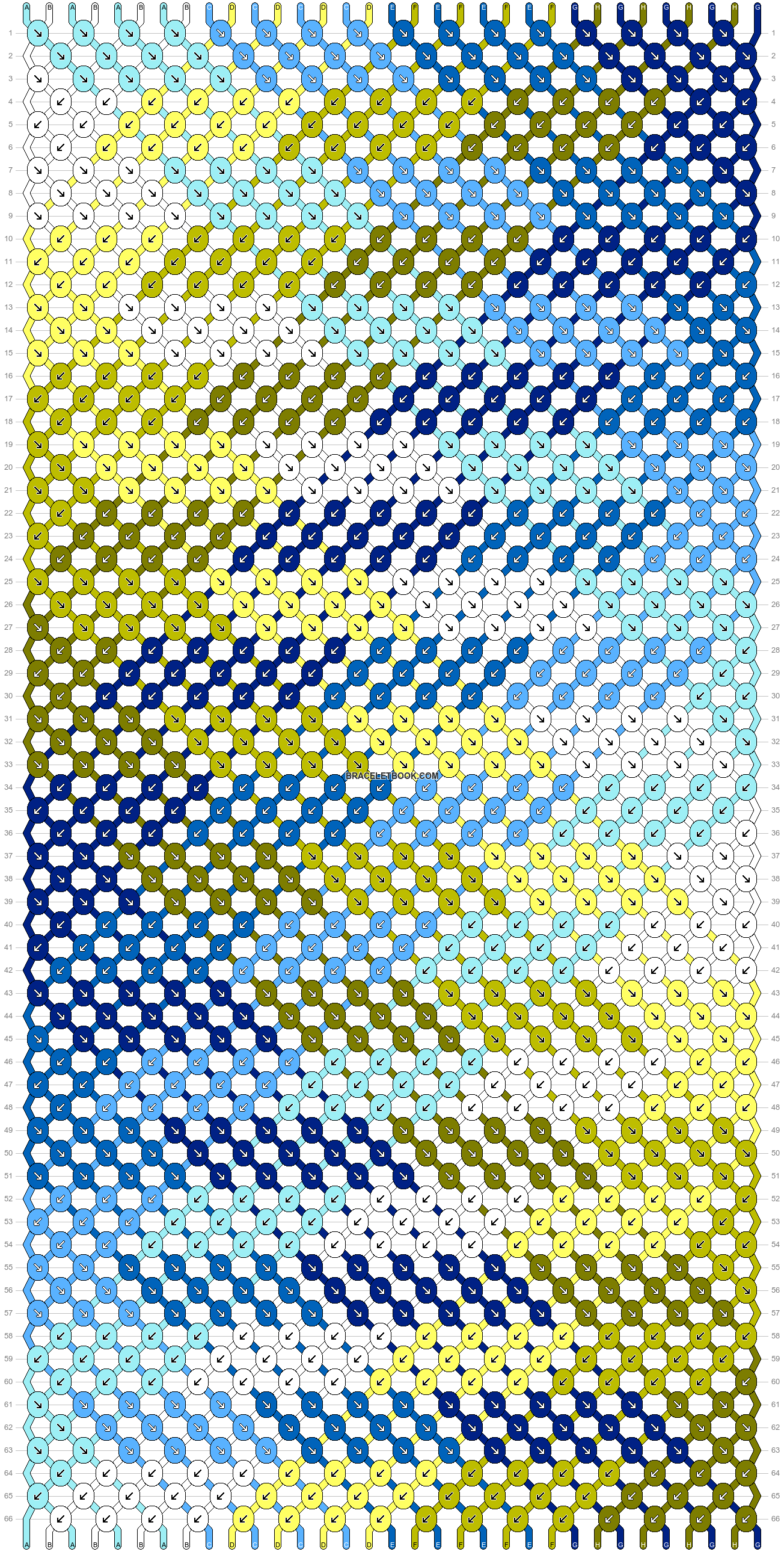 Normal Pattern #21832 added by RemiHahn