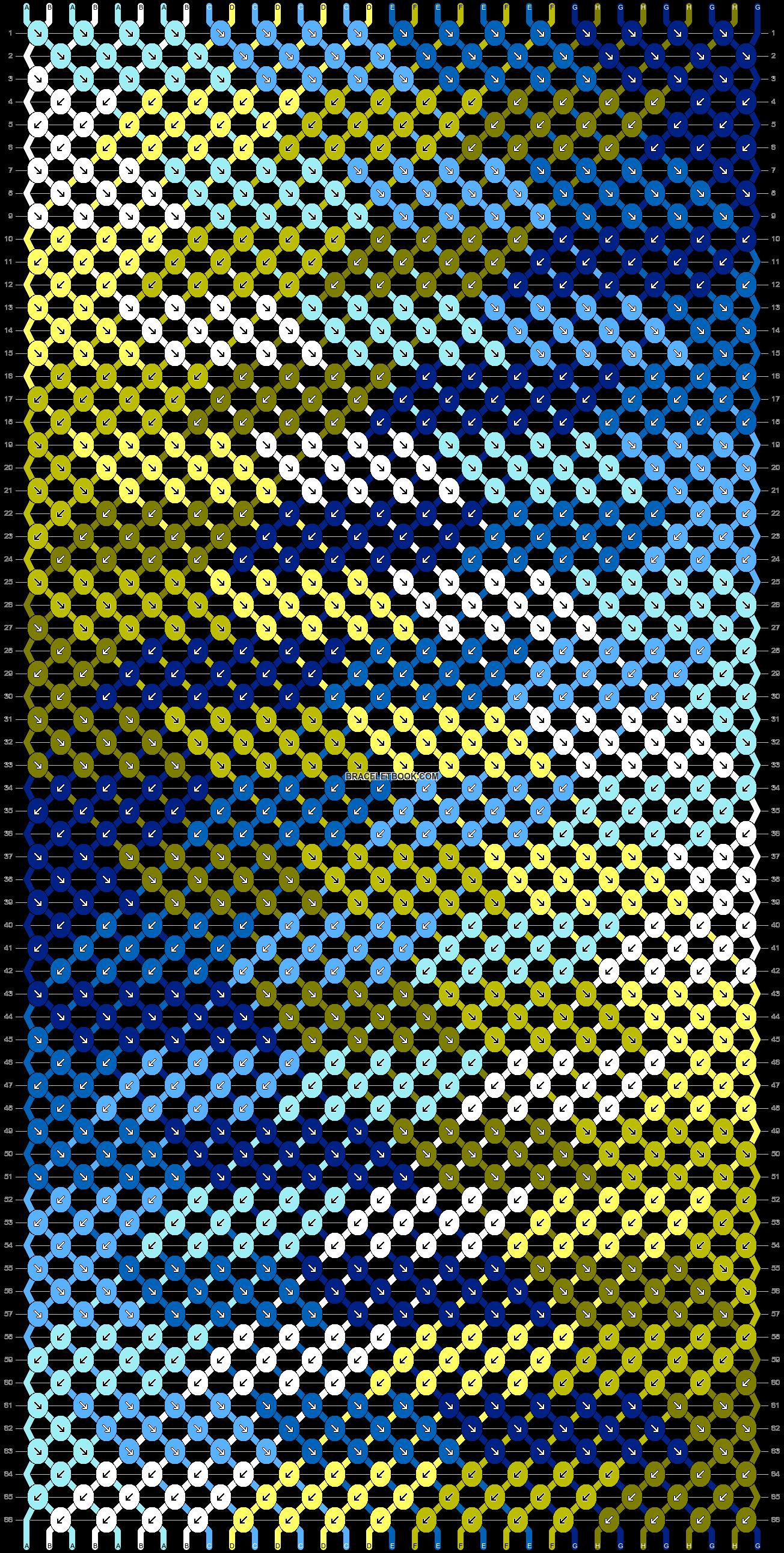 Normal pattern #21832 pattern