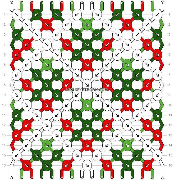 Normal Pattern #21834 added by RemiHahn
