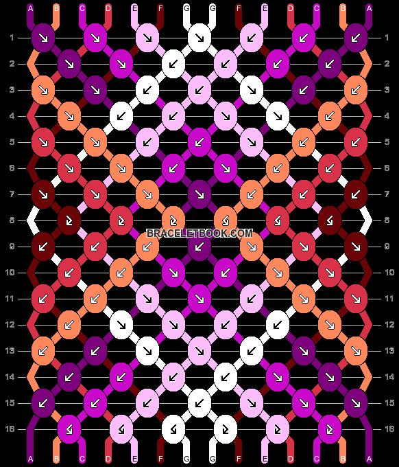 Normal pattern #21897 pattern