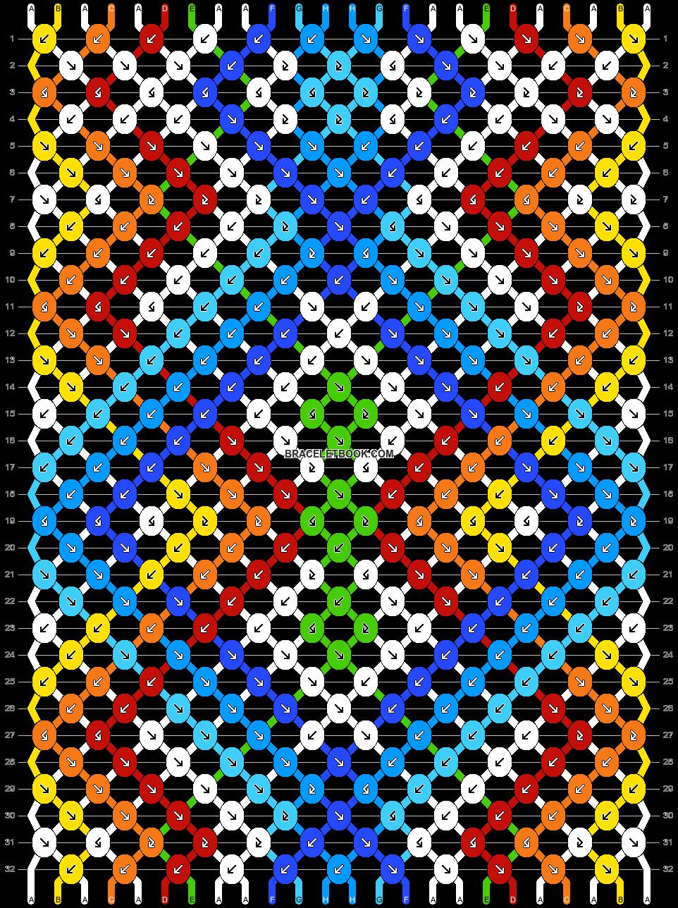 Normal pattern #21912 pattern