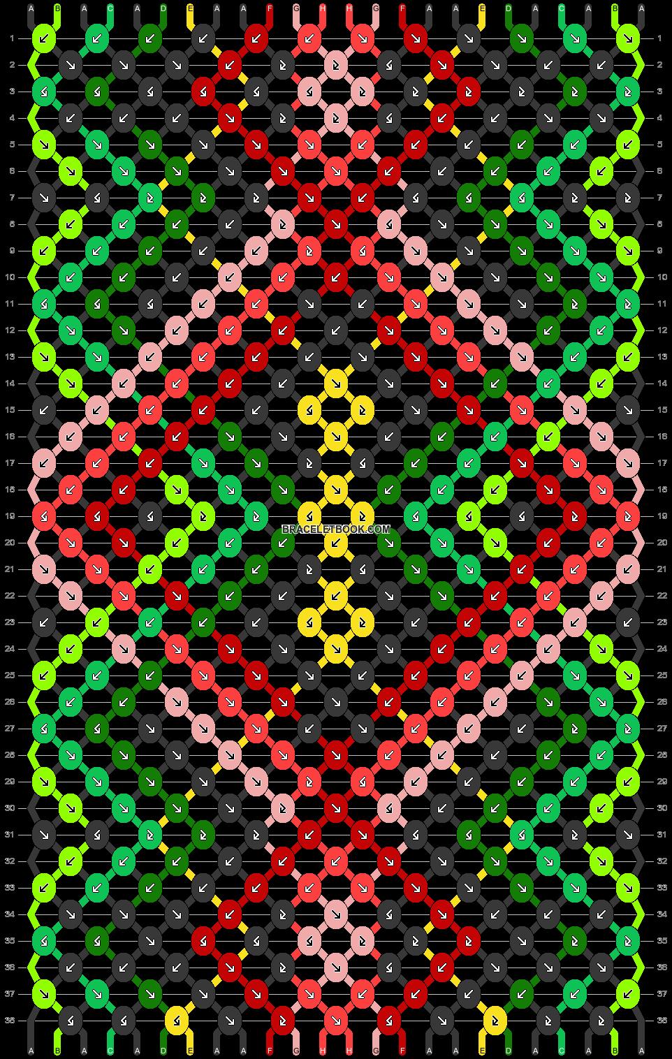 Normal pattern #21913 pattern