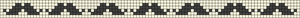 Alpha pattern #21924