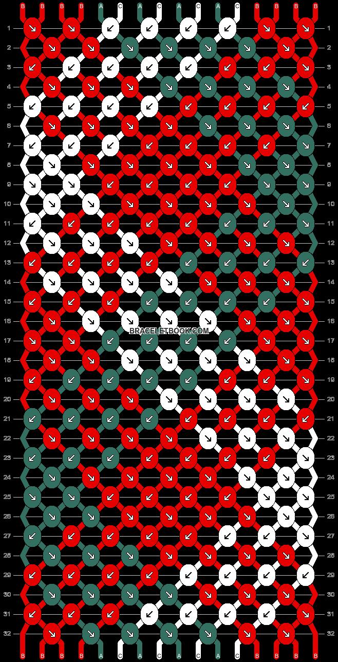 Normal pattern #21940 pattern