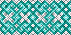 Normal pattern #21952