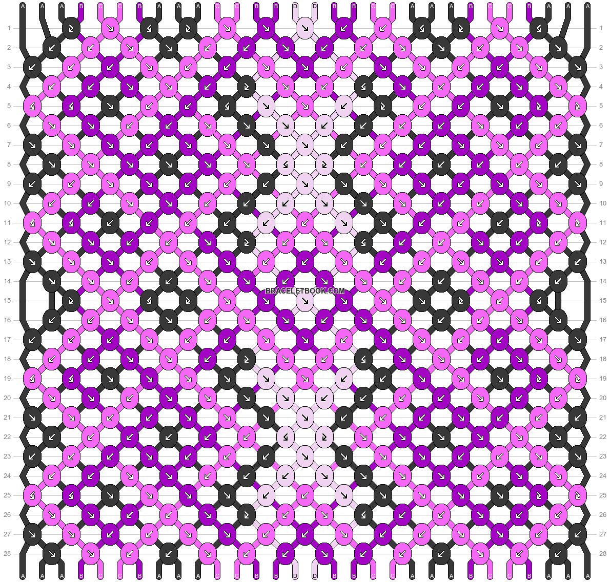Normal Pattern #21957 added by dianis