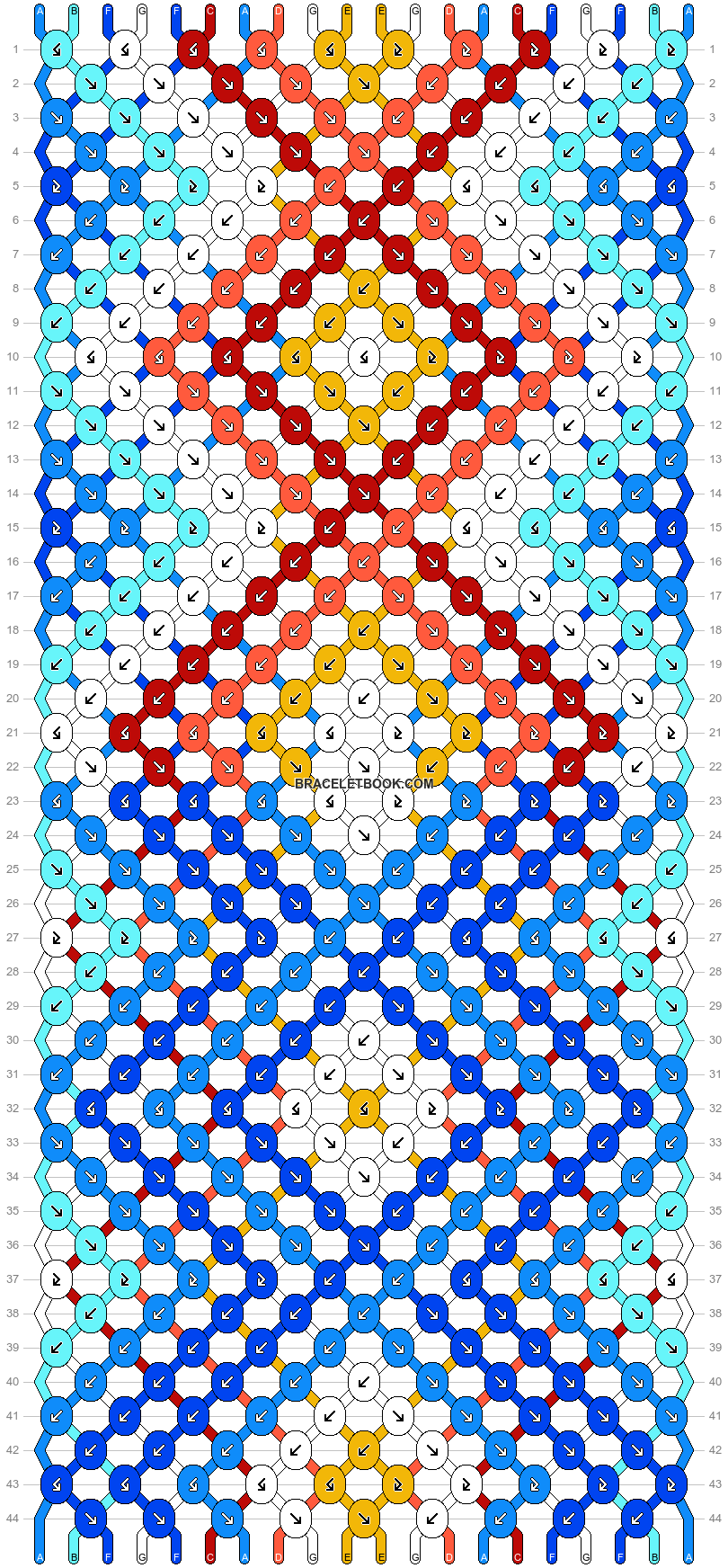 Normal pattern #21959 pattern