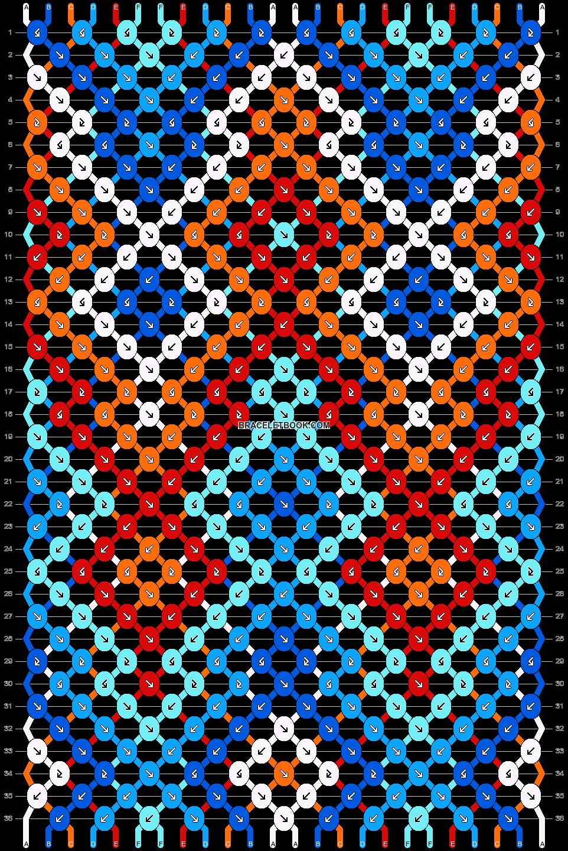 Normal pattern #21982 pattern
