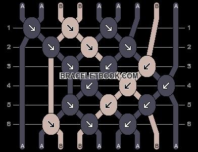 Normal pattern #21987 pattern