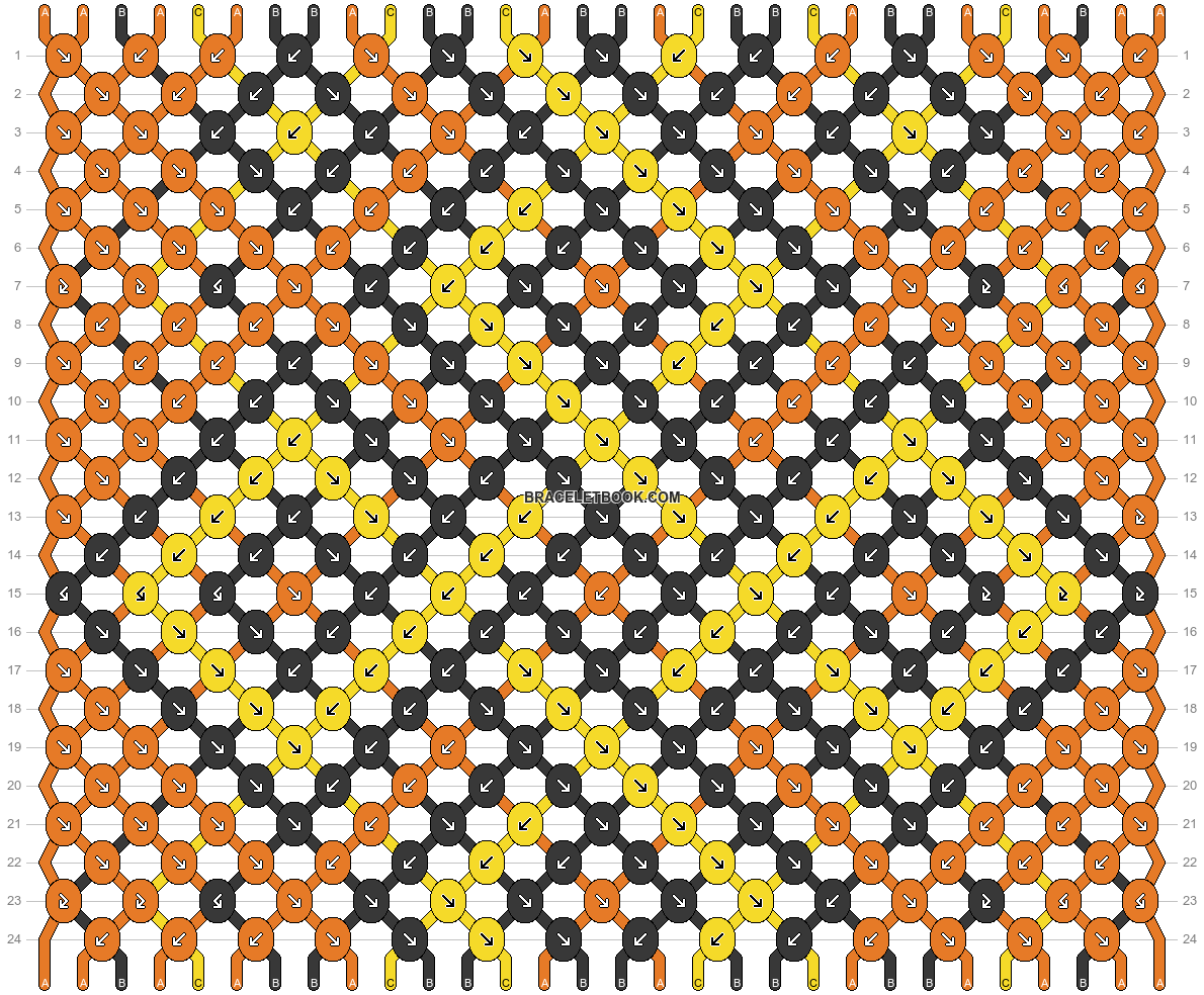 Normal pattern #21994 pattern