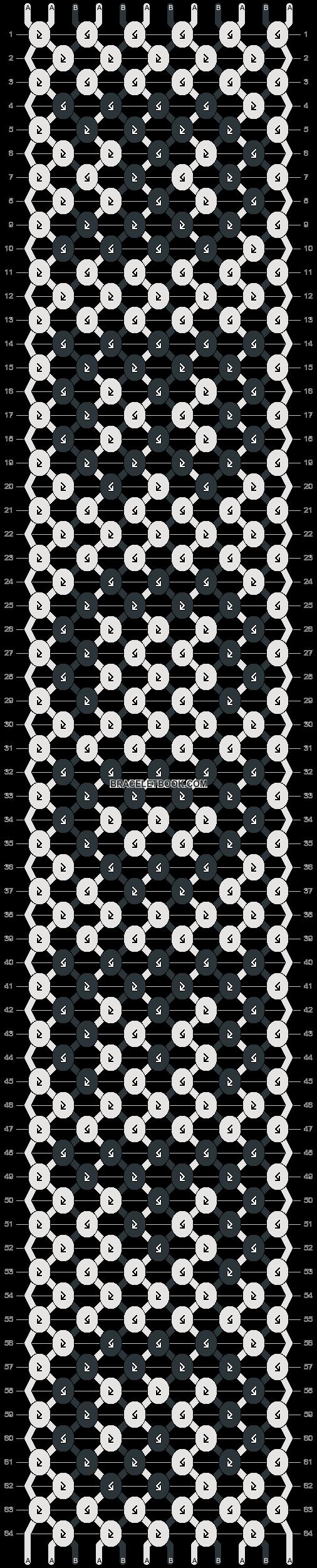 Normal pattern #22013 pattern