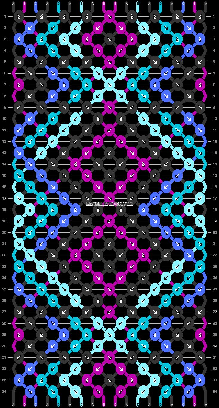 Normal pattern #22035 pattern