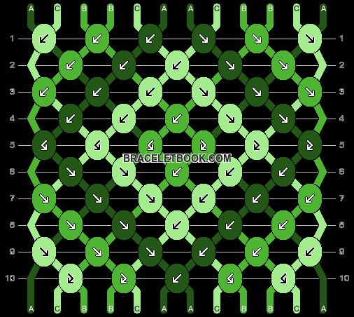 Normal pattern #22086 pattern