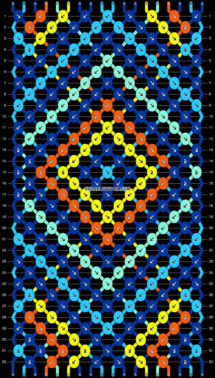 Normal pattern #22092 pattern