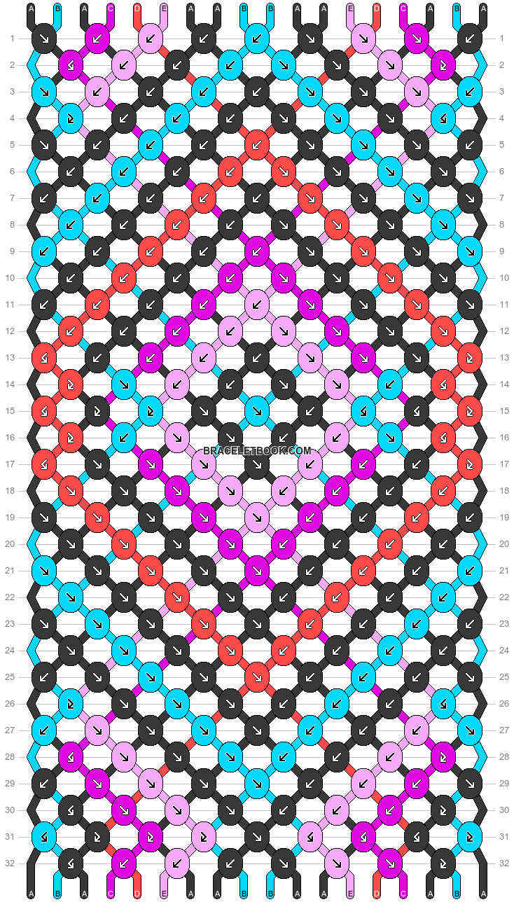 Normal Pattern #22093 added by dianis