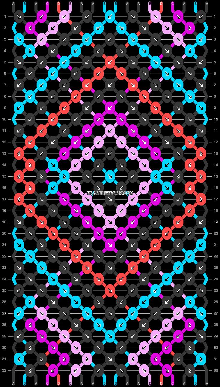 Normal pattern #22093 pattern