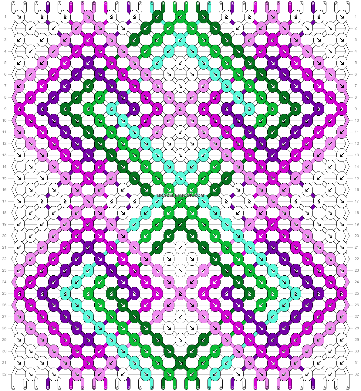 Normal Pattern #22100 added by dianis