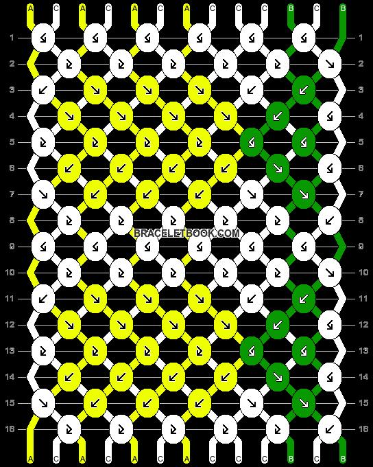 Normal pattern #22106 pattern