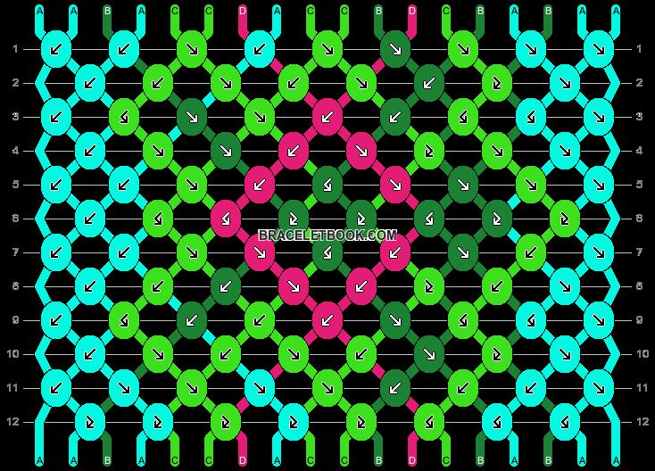 Normal pattern #22108 pattern