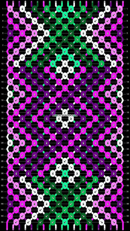 Normal pattern #22127 pattern