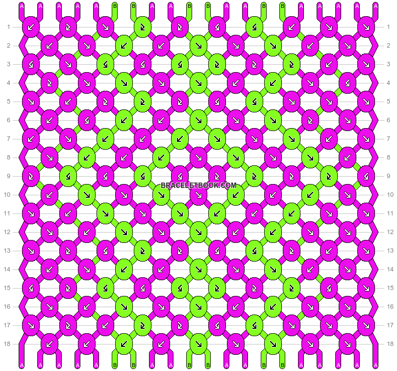 Normal pattern #22175 pattern
