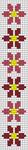 Alpha pattern #22187