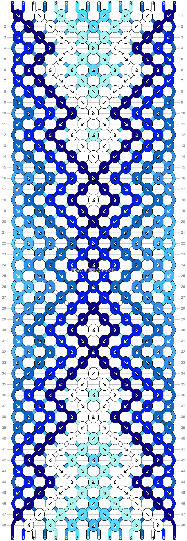Normal Pattern #22188 added by JennaF