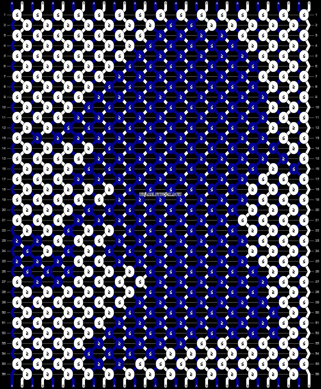 Normal pattern #22208 pattern