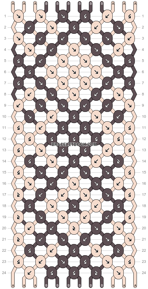 Normal Pattern #22219 added by MargaretPR