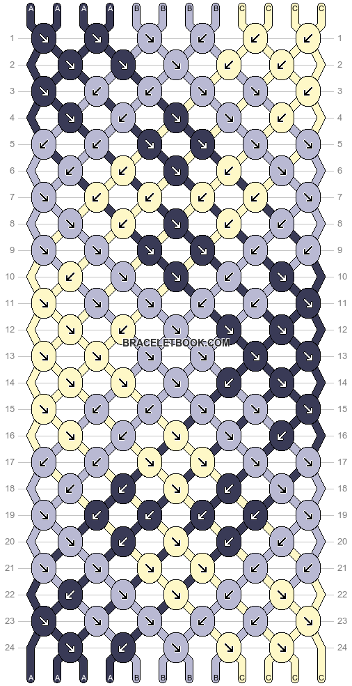 Normal Pattern #22234 added by MargaretPR