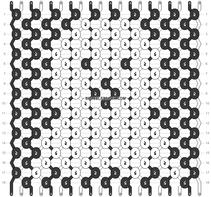 Normal Pattern #22247 added by edeneph