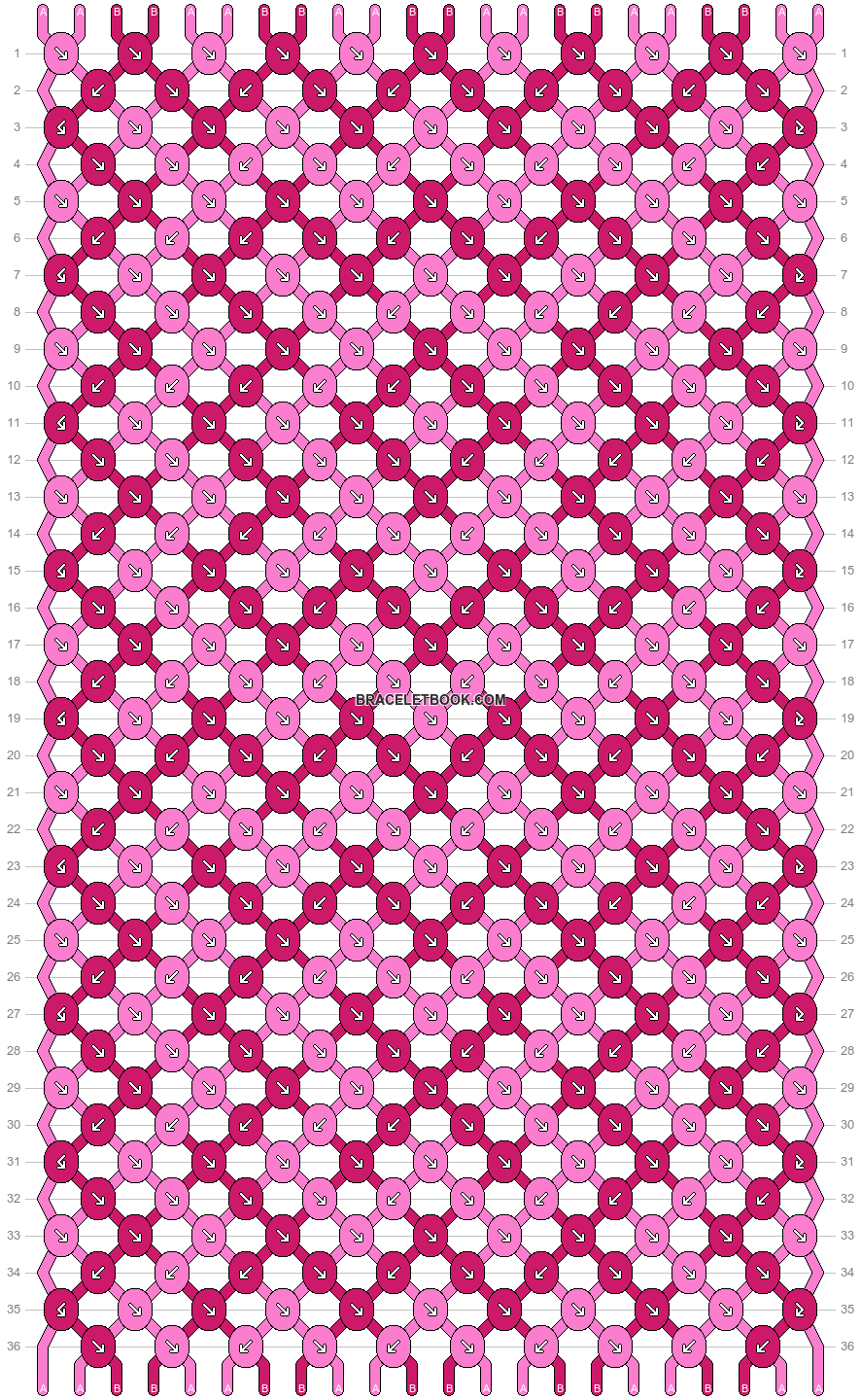 Normal Pattern #22261 added by LittleDog