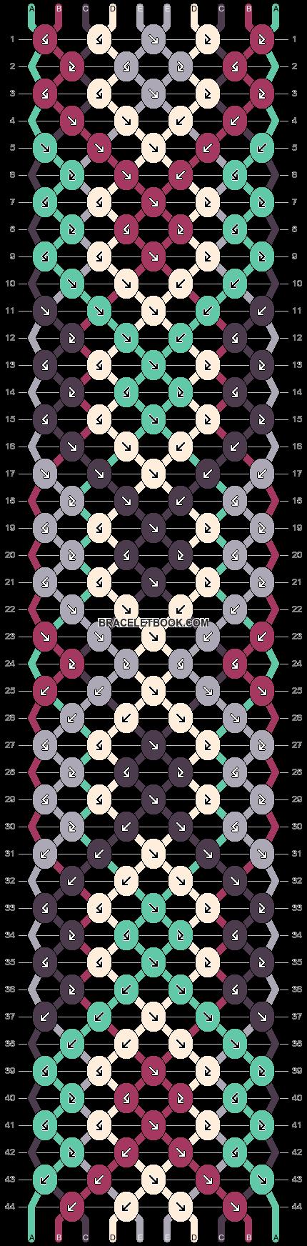 Normal pattern #22271 pattern