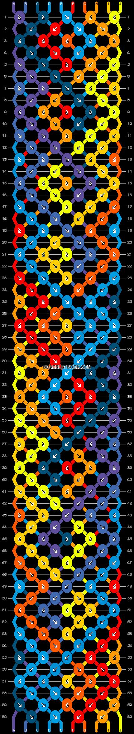 Normal pattern #22276 pattern