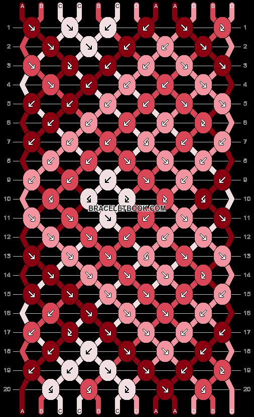 Normal pattern #22295 pattern