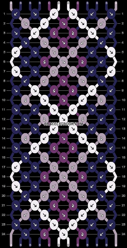Normal pattern #22296 pattern