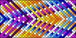 Normal pattern #22317