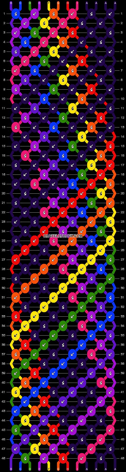 Normal pattern #22318 pattern