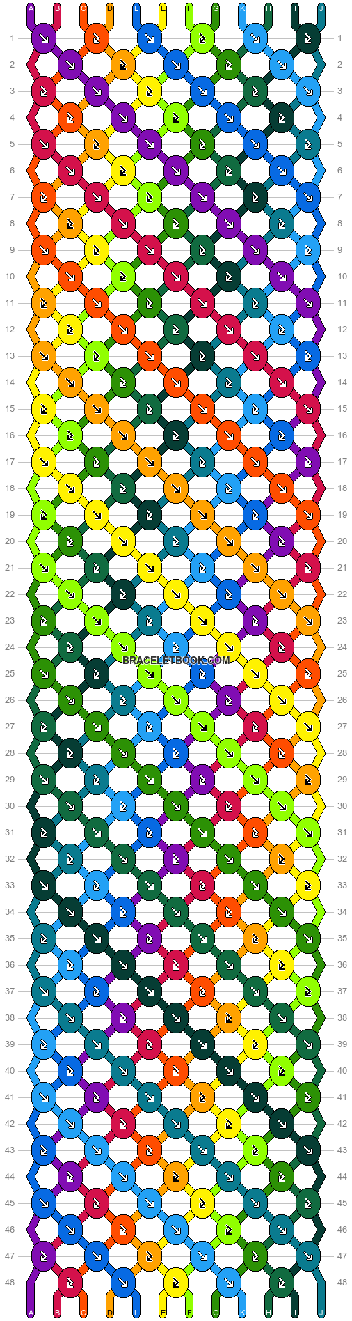 Normal pattern #22320 pattern