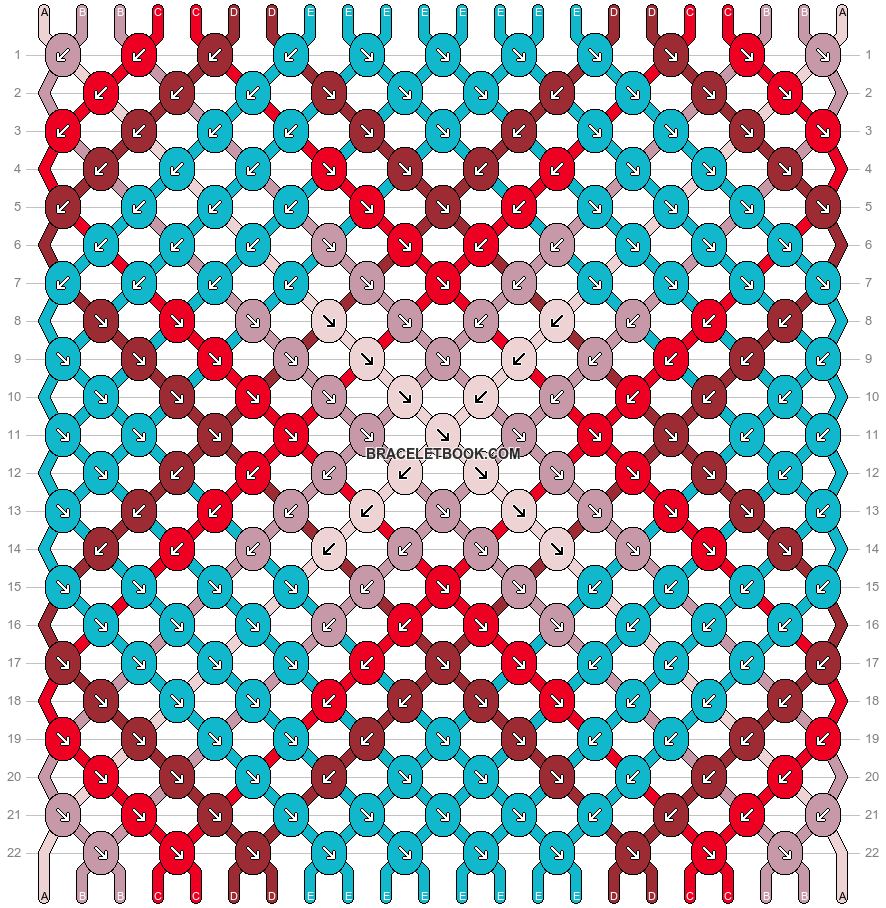 Normal Pattern #22328 added by MargaretPR