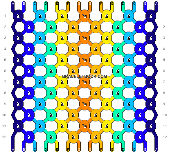 Normal Pattern #22331 added by christib13