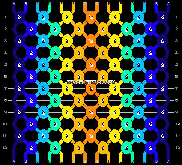 Normal pattern #22331 pattern